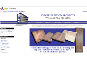 East Tennessee Building Supply